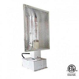 BC Grow Gear BCGG HEMLOCK 315W CMH 120/240V W/FLEXIBLE REFLECTOR
