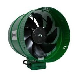 "Hydrofarm ACTIVE AIR 10"" BOOSTER FAN 661CFM"