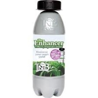 TNB TNB ENHANCER CO2 CANISTER