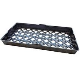 GROWERS SUPPLY GENERIC MESH TRAY 1020