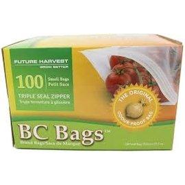Future Harvest BC BAG LARGE 100 PK