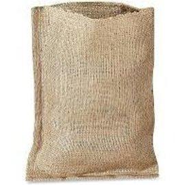 Burlap bags 10x14