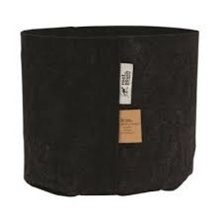 Root Pouch ROOT POUCH 3 GALLON NO HANDLES