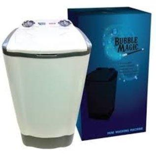 Bubble Magic BUBBLE MAGIC WASHING MACHINE 2OG W/220