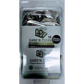 GARD'N CLEAN GARD'N CLEAN 1K EXTENDED RELEASE