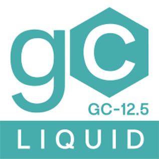 GARD'N CLEAN GARD'N CLEAN GC 12.5 LIQUID