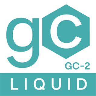 GARD'N CLEAN GARD'N CLEAN GC 2 LIQUID