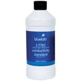 Blue Lab BLUELAB 2.77 EC CALIBRATION SOLUTION