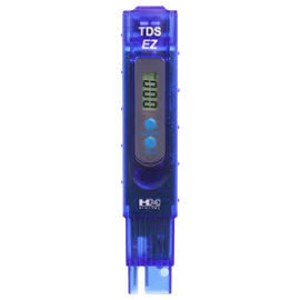 HM DIGITAL CONSUMER EASY TDS METER