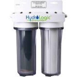 Hydrologic HYDROLOGIC STEALTH/SMALLBOY SEDIMENT FILTER