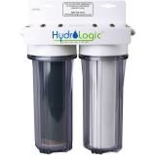 Hydrologic HYDROLOGIC STEALTH/SMALLBOY SEDIMENT FILTER