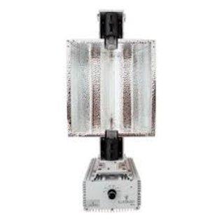 Iluminar ILLUMINAR 750W 347V FIXTURE W/LAMP