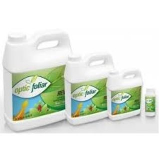 OPTIC FOLIAR OPTIC FOLIAR REV [0.5-0.6-0.021]