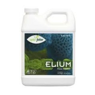 OPTIC FOLIAR OPTIC FOLIAR ELIUM CONCENTRATE [0.06-0-0.15]