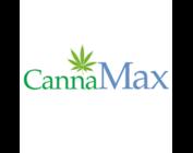 CANNAMAX