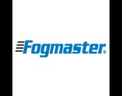 Fogmaster