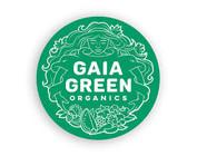 Gaia Green