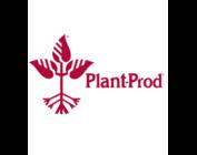 PLANTPROD