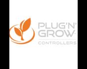 PLUG N GROW