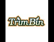 Trim Bin