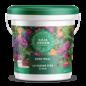 Gaia Green GAIA GREEN BONE MEAL 2KG