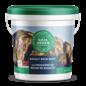 Gaia Green GAIA GREEN BASALT ROCK DUST  2KG