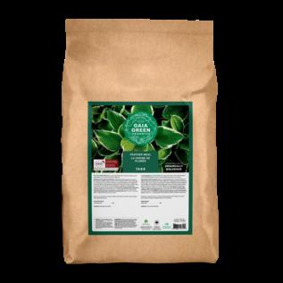 Gaia Green GAIA FEATHER MEAL 10kg