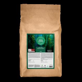 Gaia Green GAIA KELP MEAL 22.7kg
