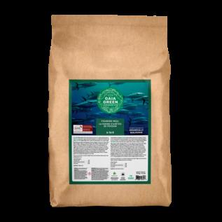 Gaia Green GAIA GREEN FISHBONE MEAL 10 KG