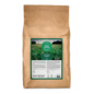 Gaia Green GAIA GREEN ALFALFA MEAL 20 KG