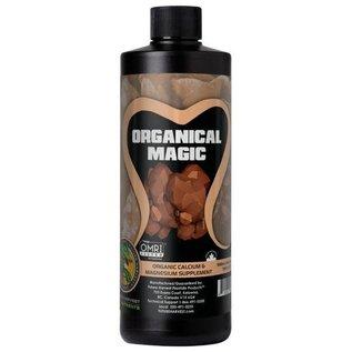 FHD Holland Secret FHD ORGANICAL MAGIC