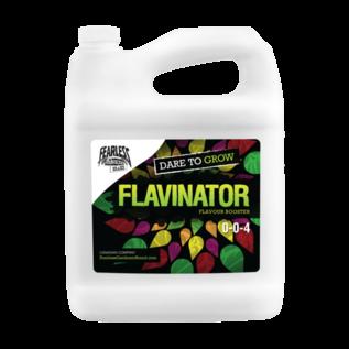 Fearless Gardener FEARLESS FLAVINATOR [0-0-4]