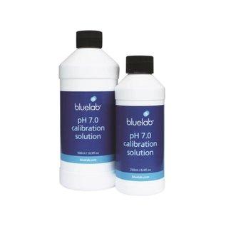 Blue Lab BLUELAB PH 7 CALIBRATION SOLUTION 500ML