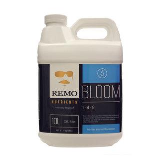 REMO REMO BLOOM [1-4-7]