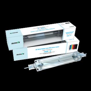 Nanolux NANOLUX DE MH 1000W BULB 4K