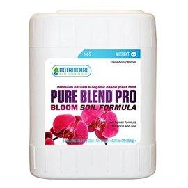 Botanicare BOTANICARE PURE BLEND PRO SOIL BLOOM [1.5-4-5] 10L