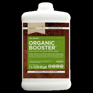 BlueSky Organics BLUESKY ORGANIC BOOSTER 1L