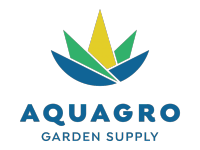 Aquagro Garden Supply Store