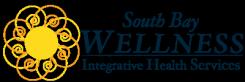 Shop South Bay Wellness