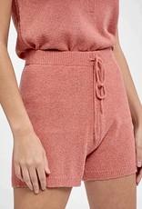 HUSH BRIELLA shorts