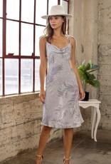HUSH FAITH dress