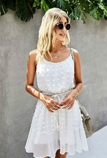 HUSH DESTINY dress
