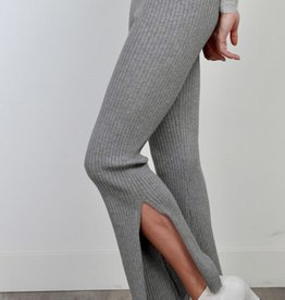 HUSH JULIA pants