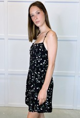 HUSH IVY dress