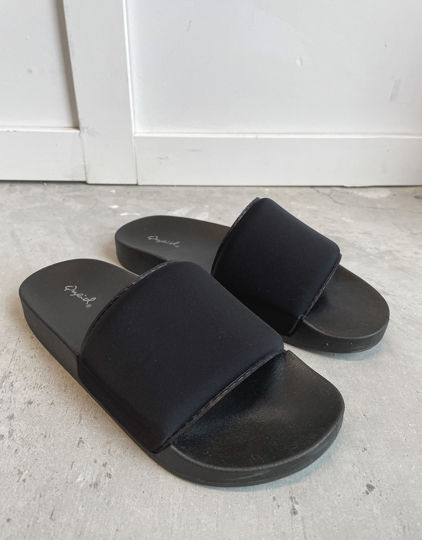 HUSH BOOBOO slide