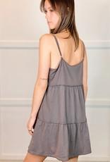 HUSH KYLIE dress