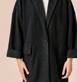 HUSH CYNTHIA jacket