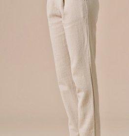 HUSH CHRISTINE trousers