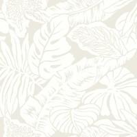 Valdivian Wallpaper - Pearl