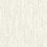 Timber Wallpaper - Pearl